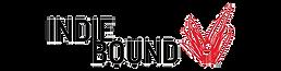 indiebound_edited_edited.png