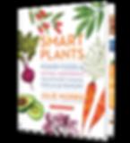 SmartPlants_3D.png