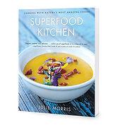 Superfood_Kitchen.jpg