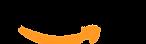 1600px-Amazon_logo_edited.png