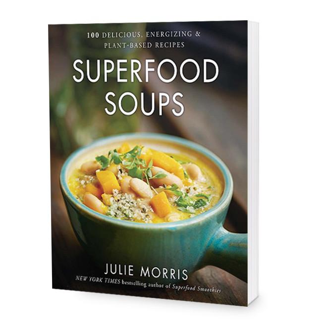 Superfood_Soups.jpg