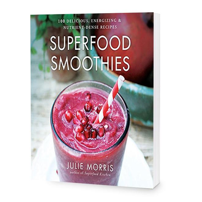 Superfood_Smoothies.jpg