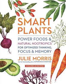 Smart Plants_edited.jpg
