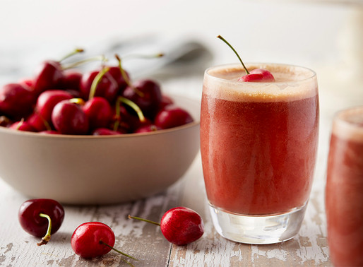 6 Must-Know Secrets to Make Your Smoothies More Delicious