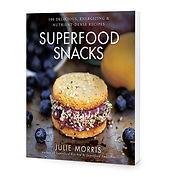 Superfood_Snacks.jpg