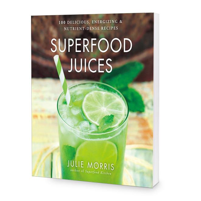 Superfood_Juices.jpg