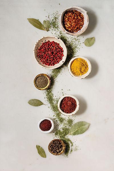variety-of-spices-GWFNTUV.jpg