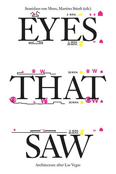eyes that saw.jpg