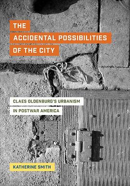 Smith Book Cover.jpg