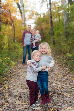 family kid baby photography twin cities farmington minnesota (14)