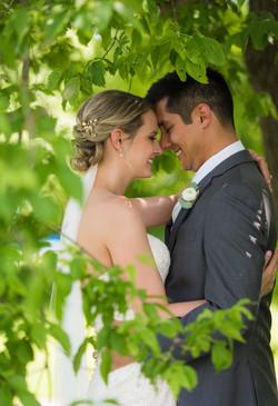 twincities wedding photography east oaks photography wedding photo (10)