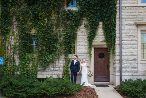 EastOaksPhotography-bridal (5).jpg