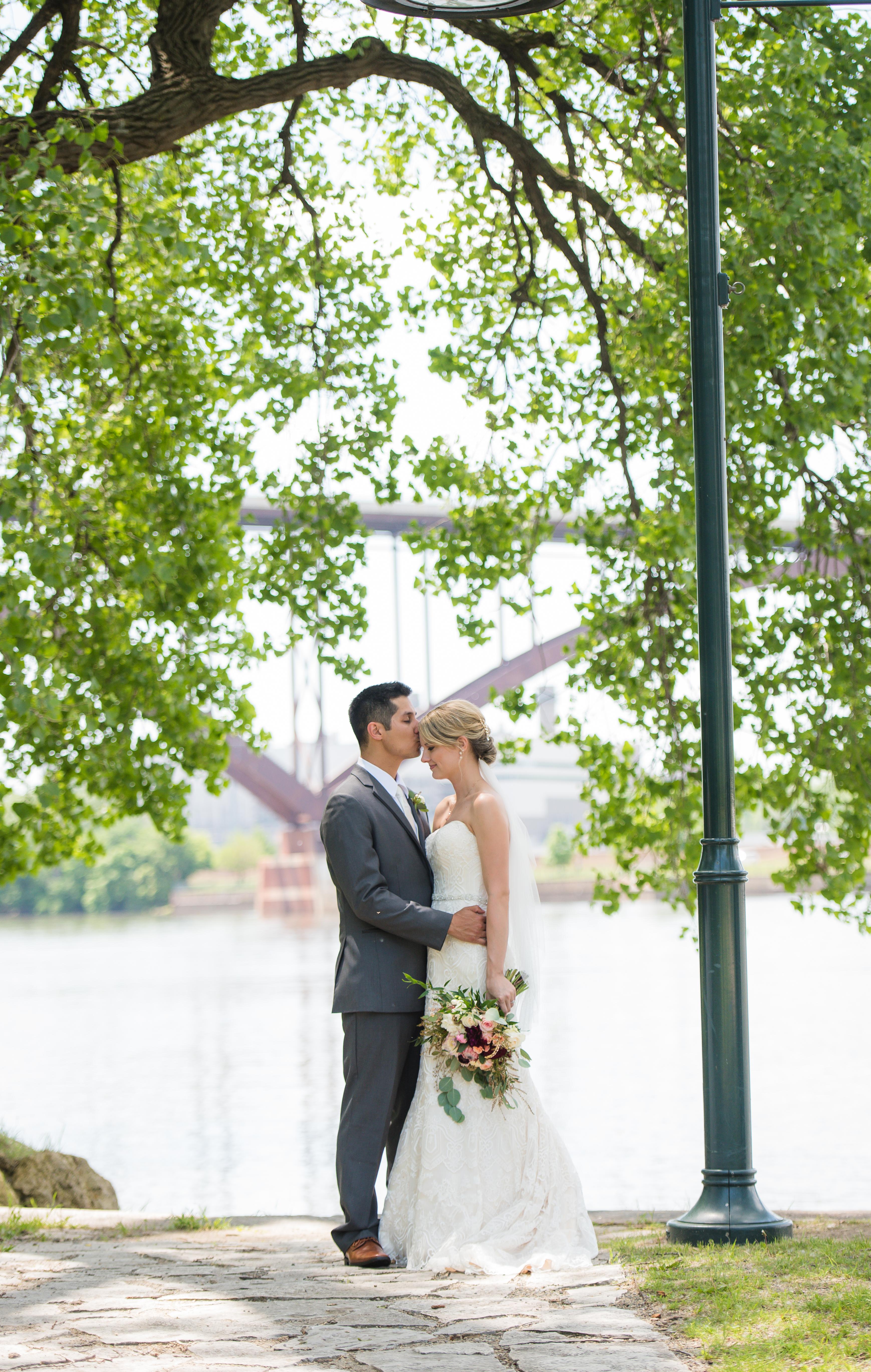 twincities wedding photography east oaks photography wedding photo (11)