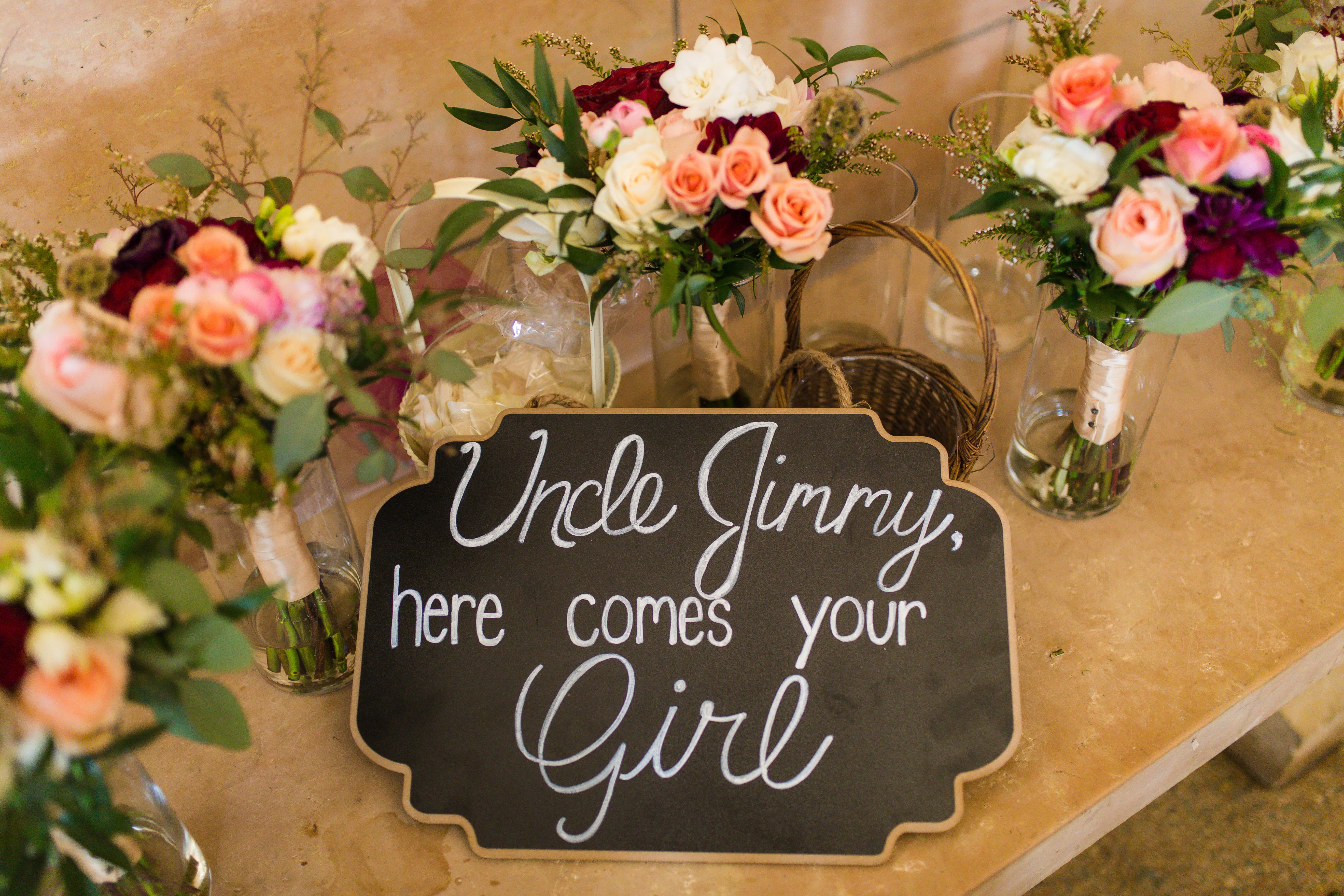 twincities wedding photography east oaks photography wedding photo (36)