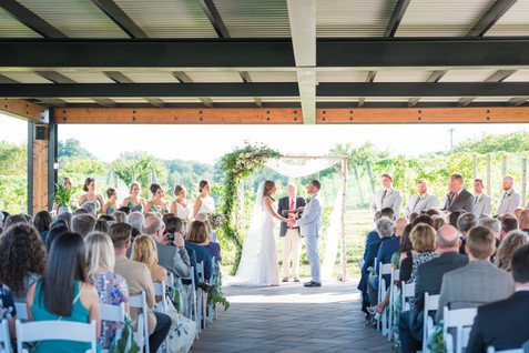 EastOaksPhotography-Saying I do-26.jpg