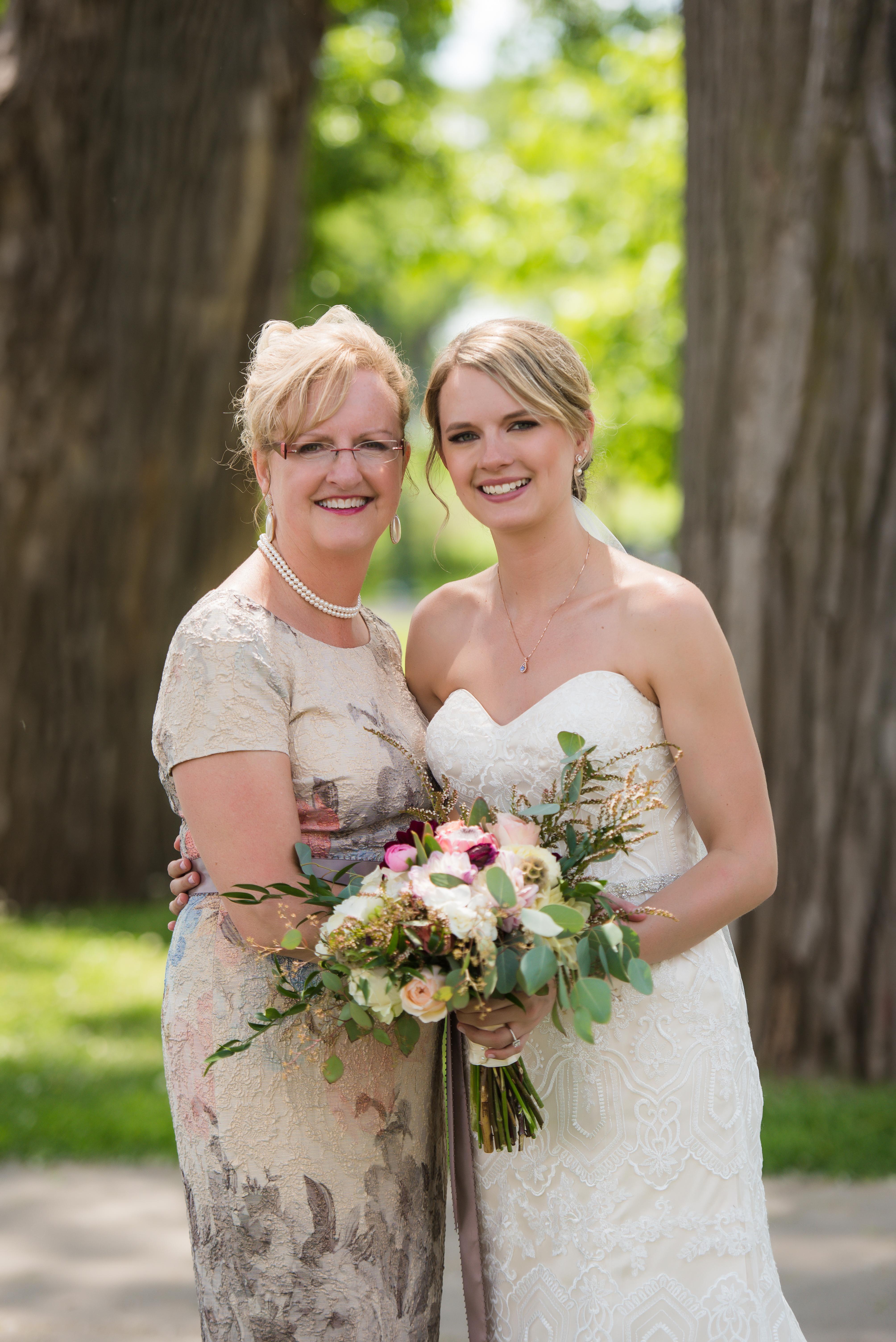 twincities wedding photography east oaks photography wedding photo (17)