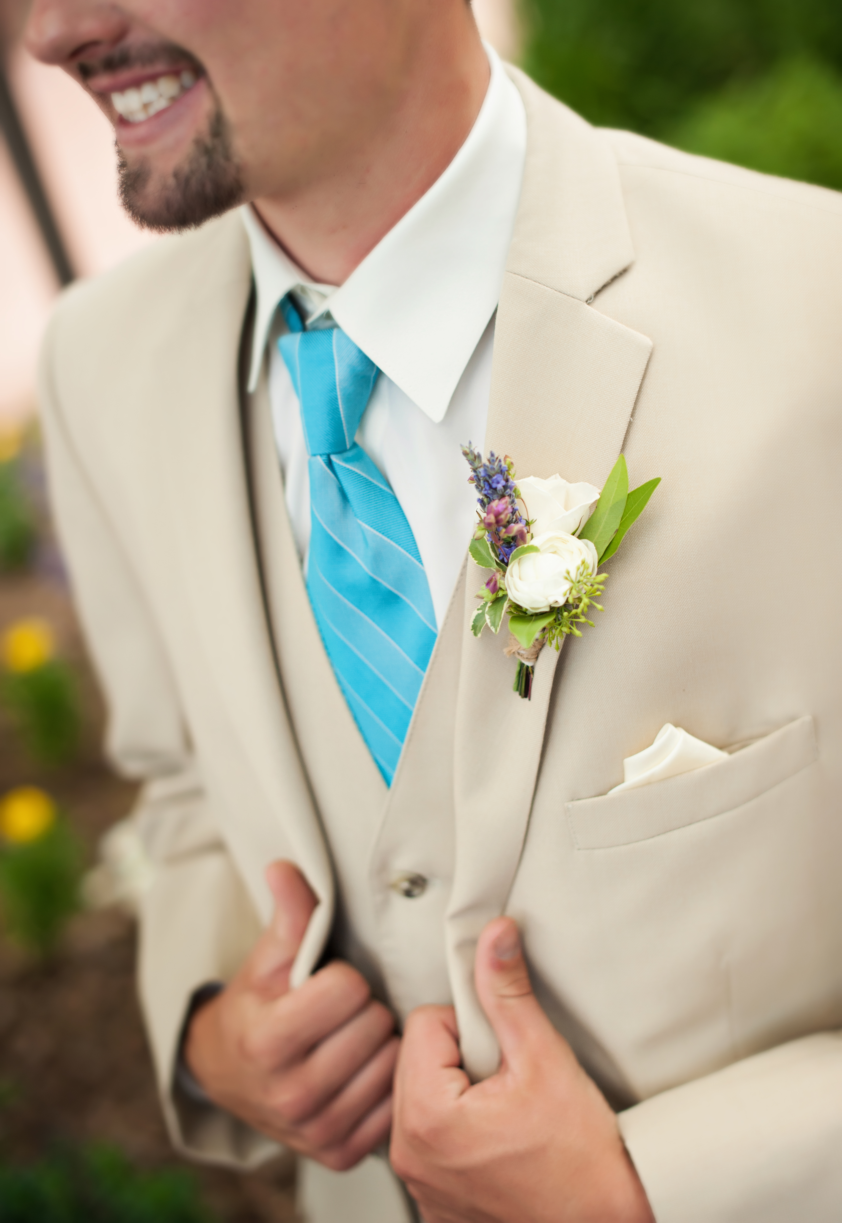 twin cities wedding photographer minnesota wedding photgrapher east oaks photography wedding  (9)
