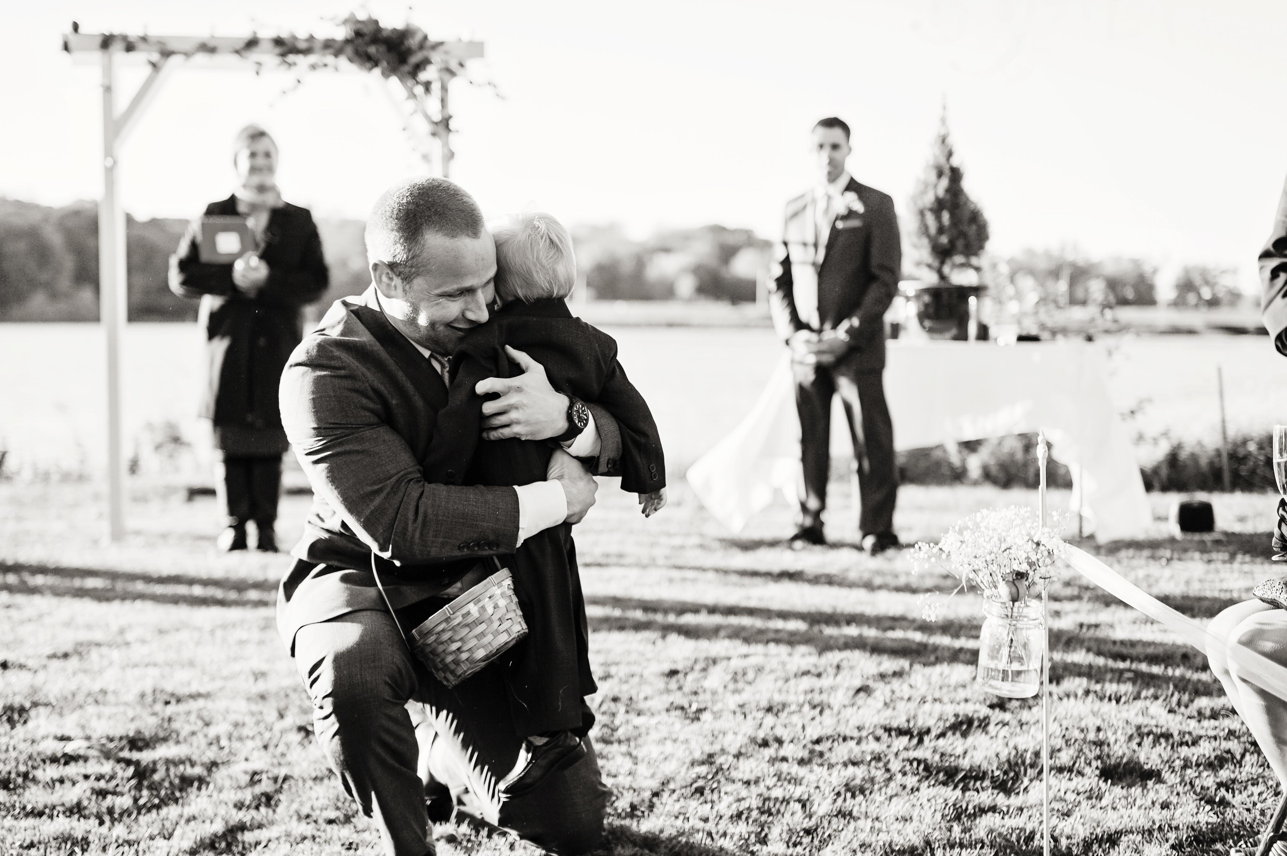 Twin cities wedding photography east oaks photography wedding  (7)