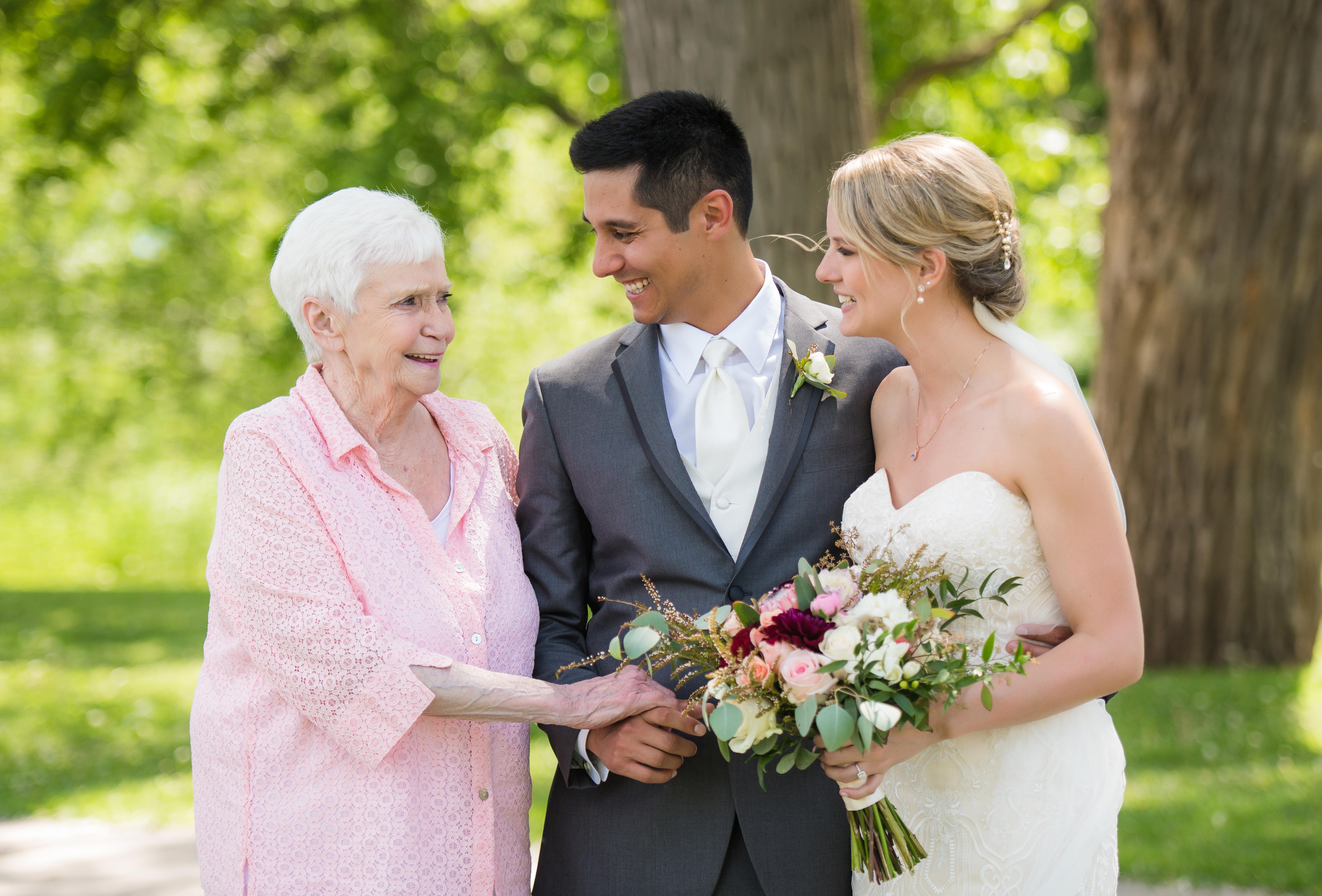 twincities wedding photography east oaks photography wedding photo (18)
