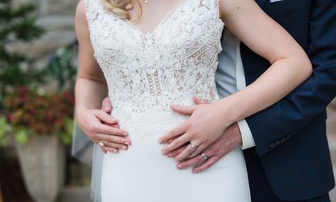 EastOaksPhotography-bridal (6).jpg