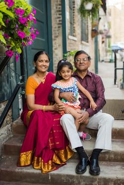 family kid baby photography twin cities farmington minnesota (32)