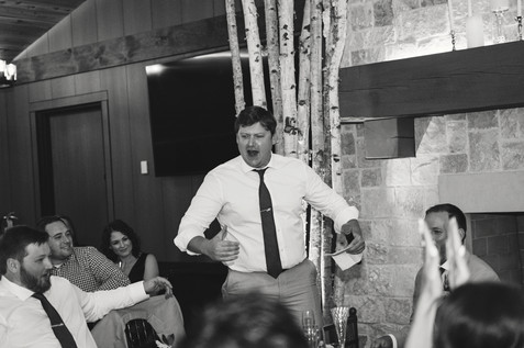 EastOaksPhotography-The Party-113.jpg