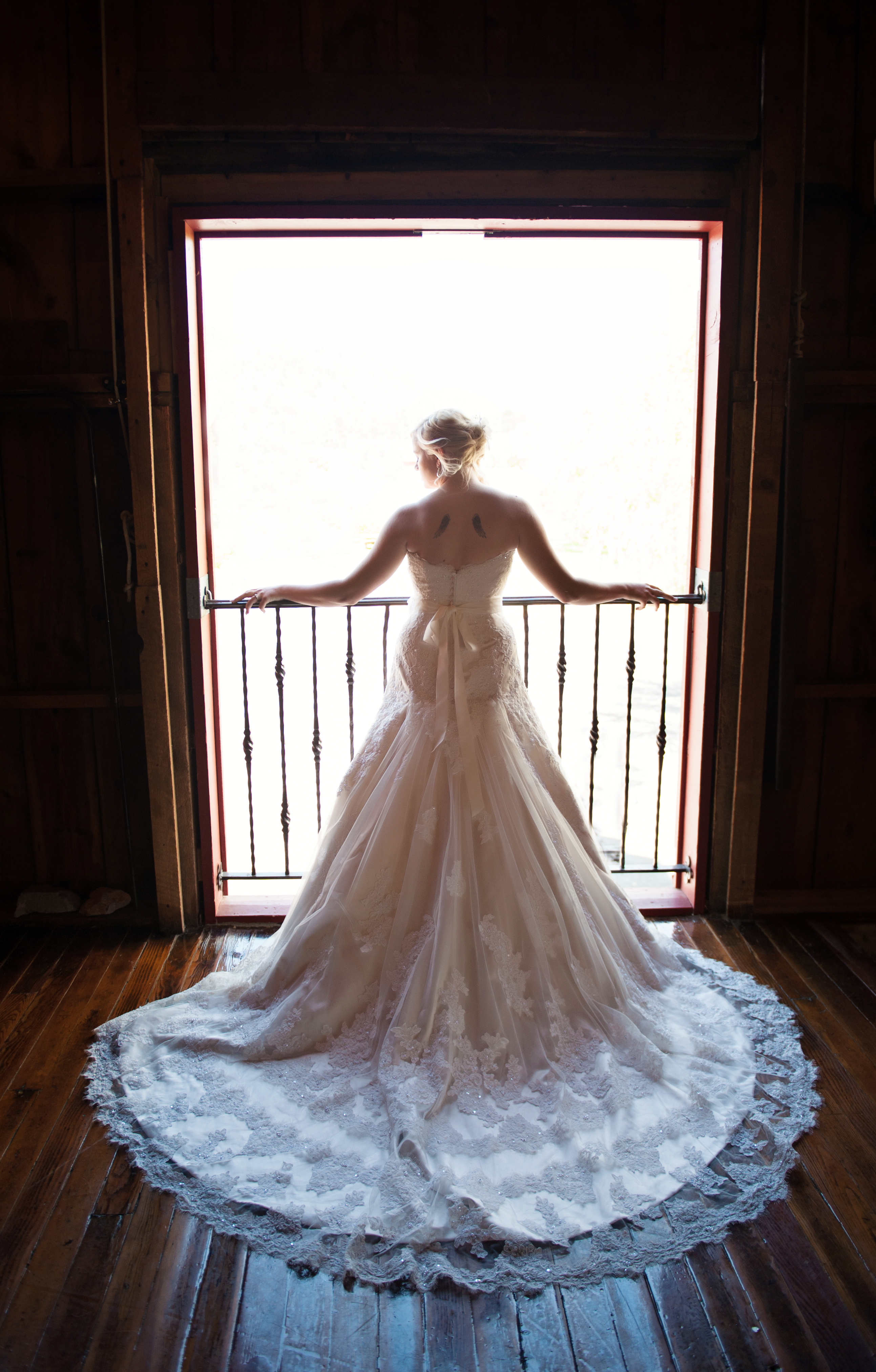 twin cities wedding photographer minnesota wedding photgrapher east oaks photography wedding  (14)