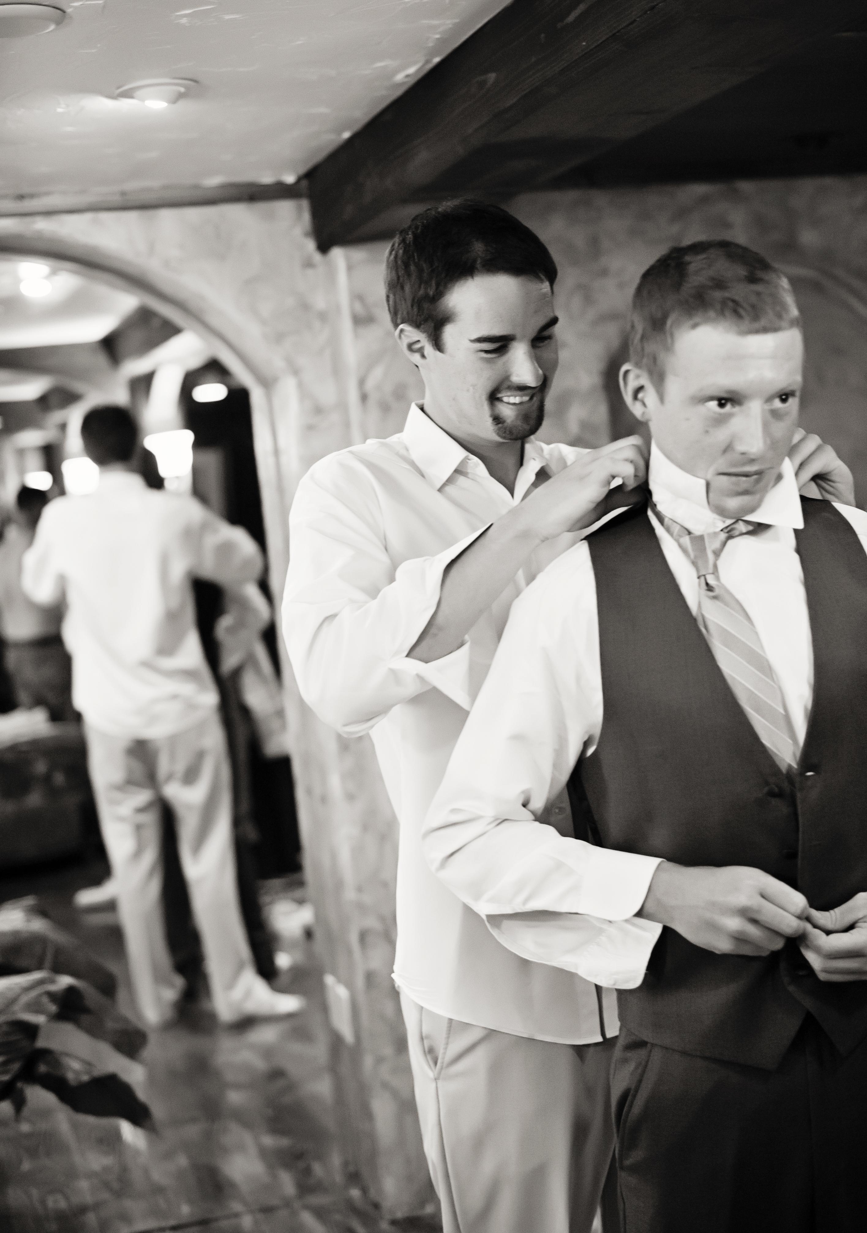 twin cities wedding photographer minnesota wedding photgrapher east oaks photography wedding  (4)