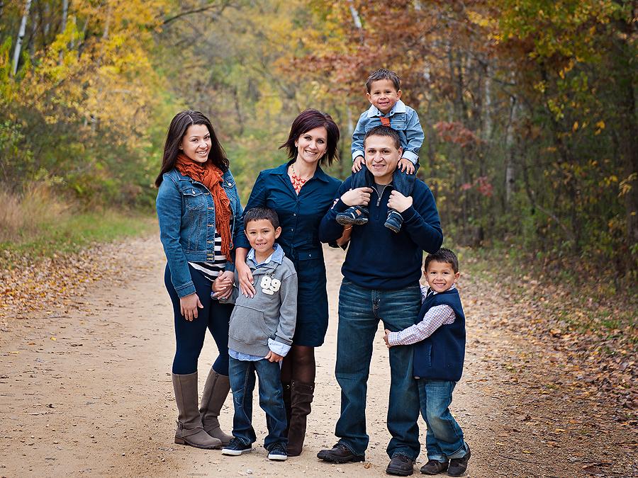 family kid baby photography twin cities farmington minnesota (26)