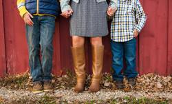 family kid baby photography twin cities farmington minnesota (10)
