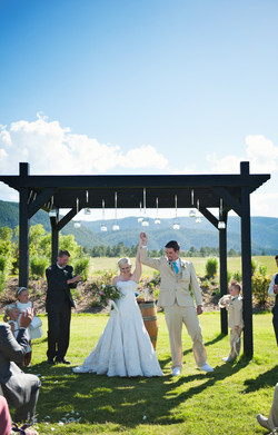 twin cities wedding photographer minnesota wedding photgrapher east oaks photography wedding  (18)