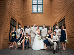 Noel and Casey wedding-1315