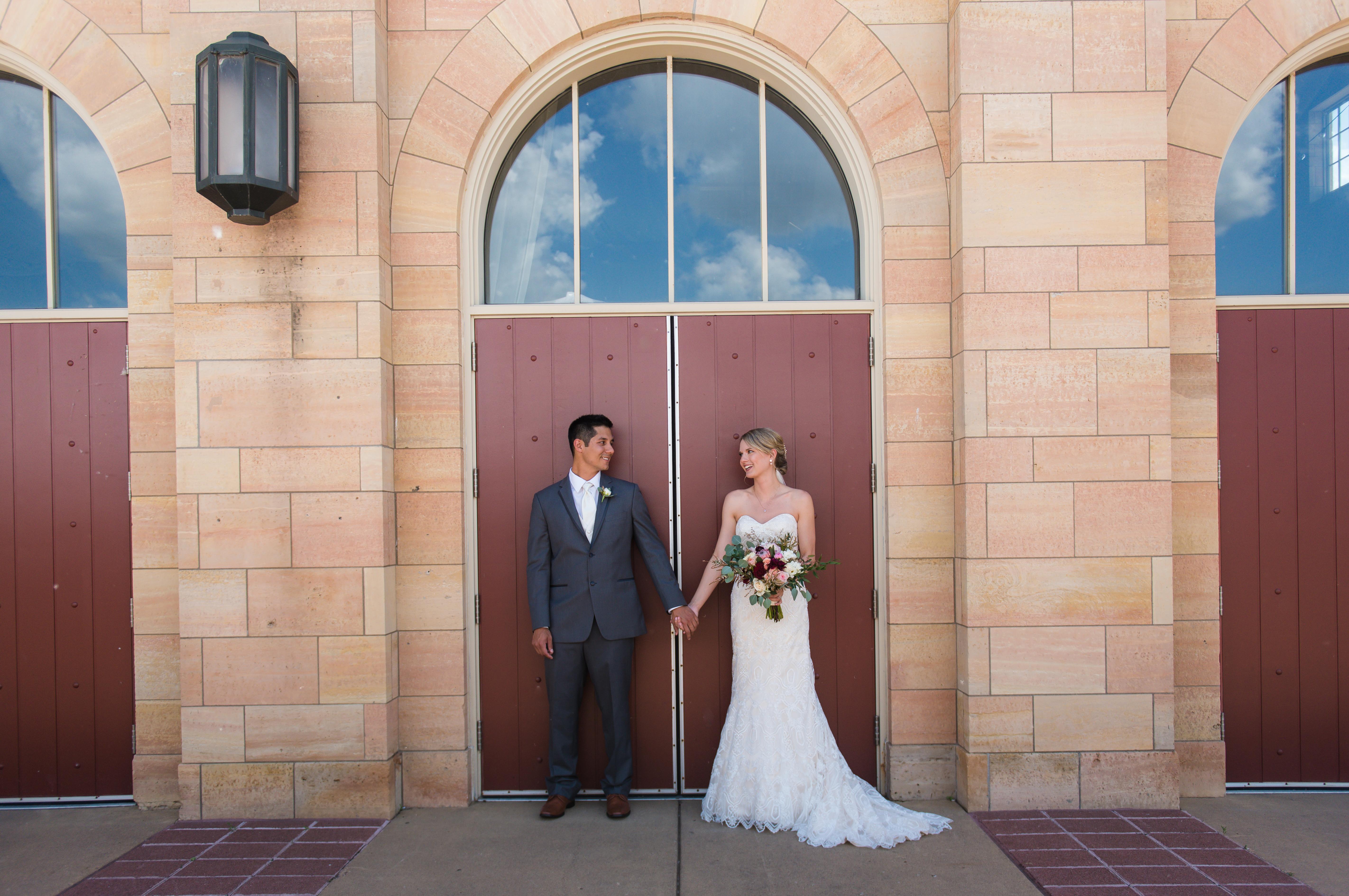 twincities wedding photography east oaks photography wedding photo (5)