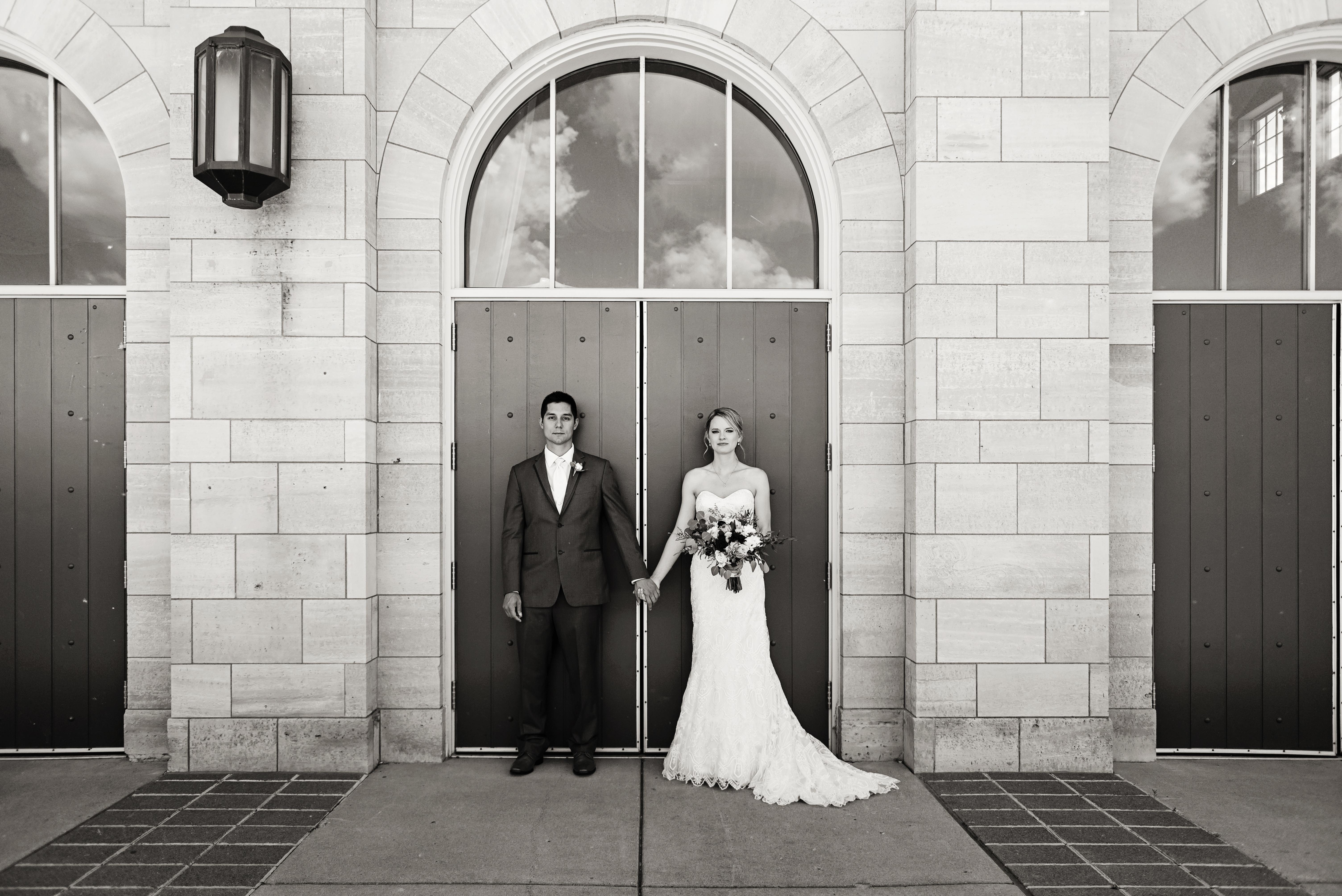 twincities wedding photography east oaks photography wedding photo (4)