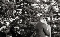 Twin cities wedding photography east oaks photography wedding  (15)