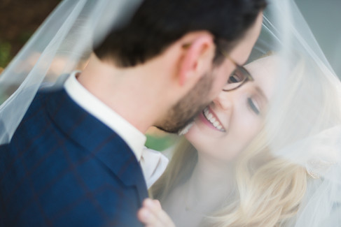 EastOaksPhotography-bridal (4).jpg