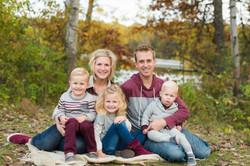 family kid baby photography twin cities farmington minnesota (20)