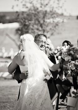 twin cities wedding photographer minnesota wedding photgrapher east oaks photography wedding  (2)