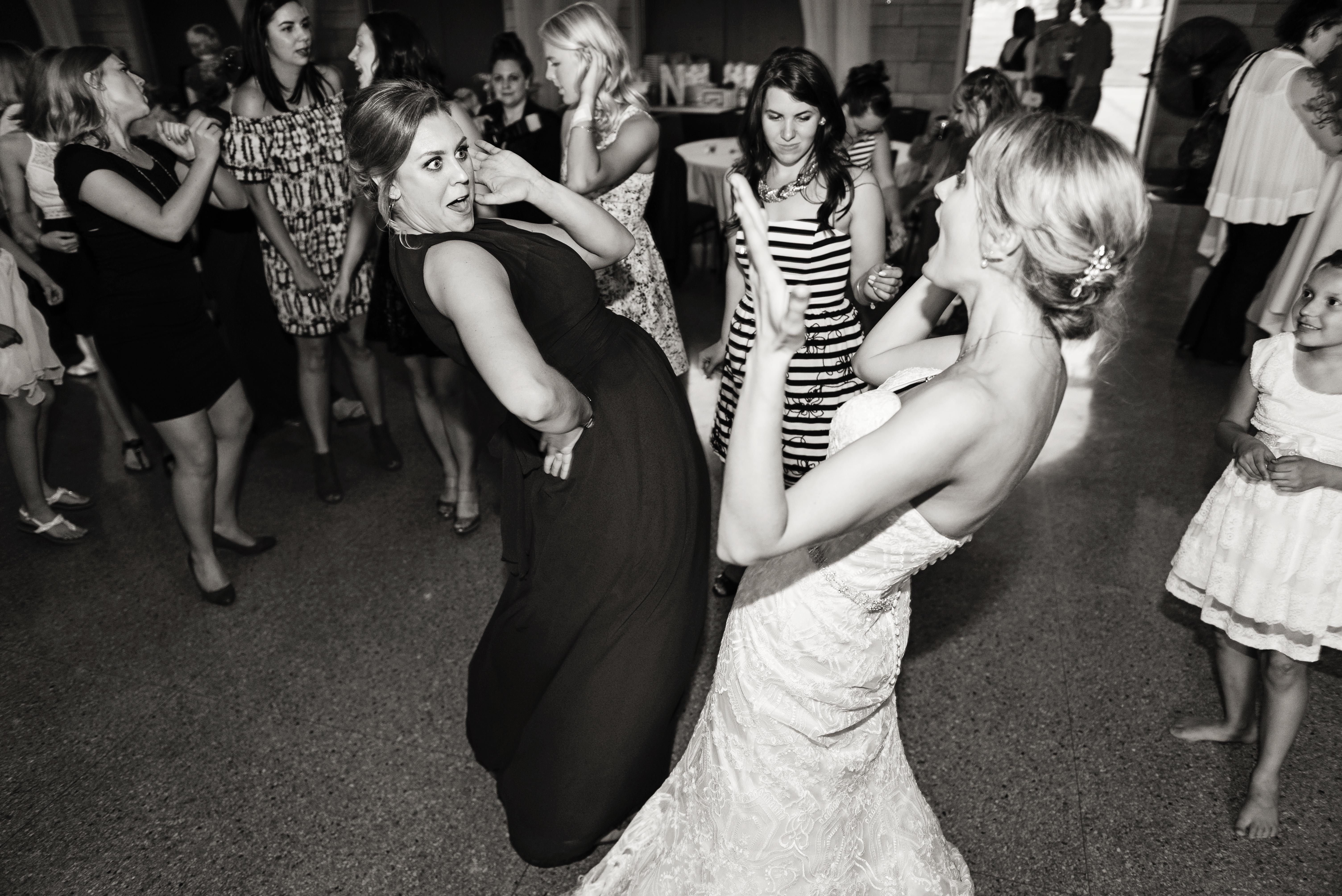 twincities wedding photography east oaks photography wedding photo (35)