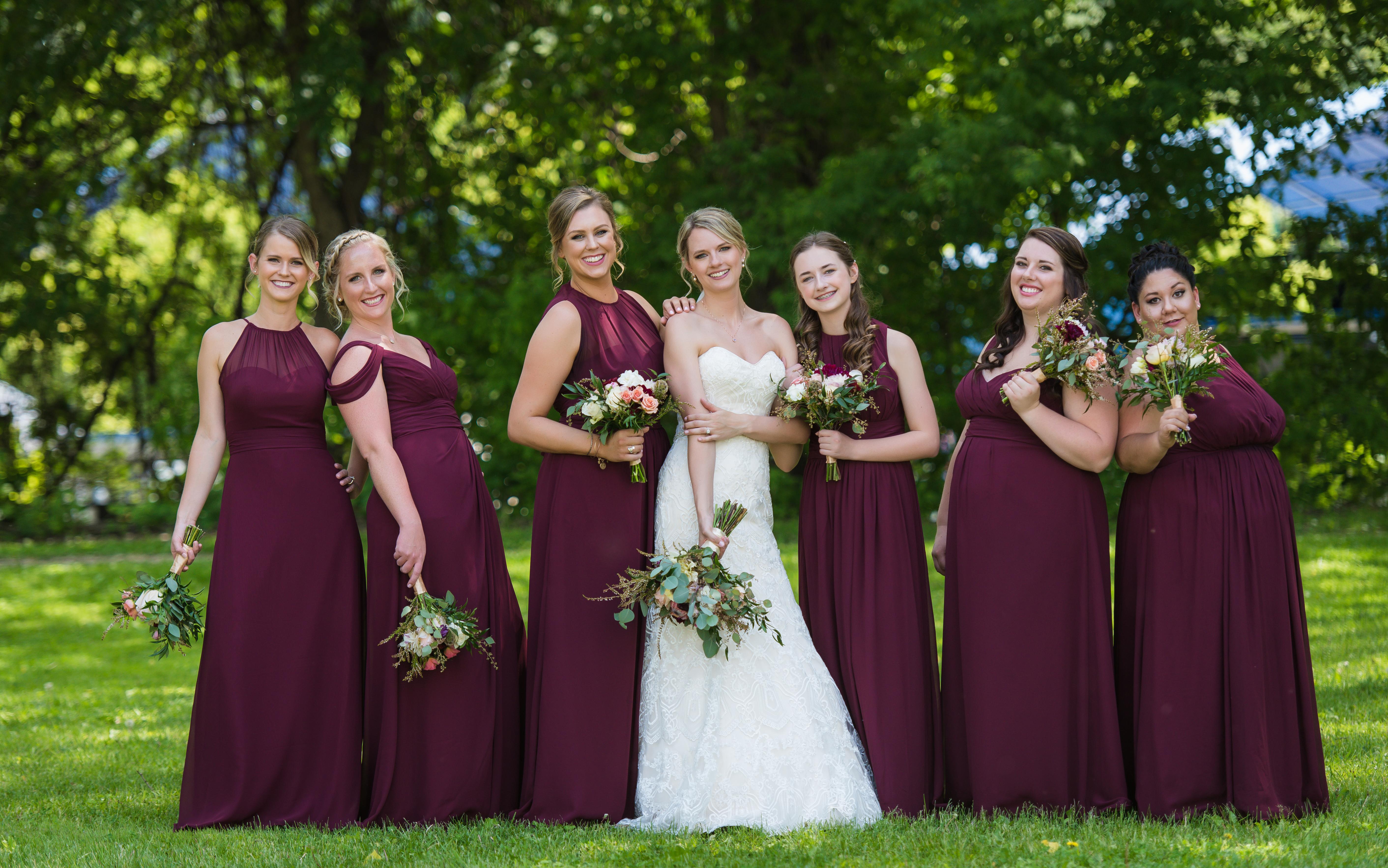 twincities wedding photography east oaks photography wedding photo (7)