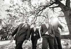 Twin cities wedding photography east oaks photography wedding  (11)
