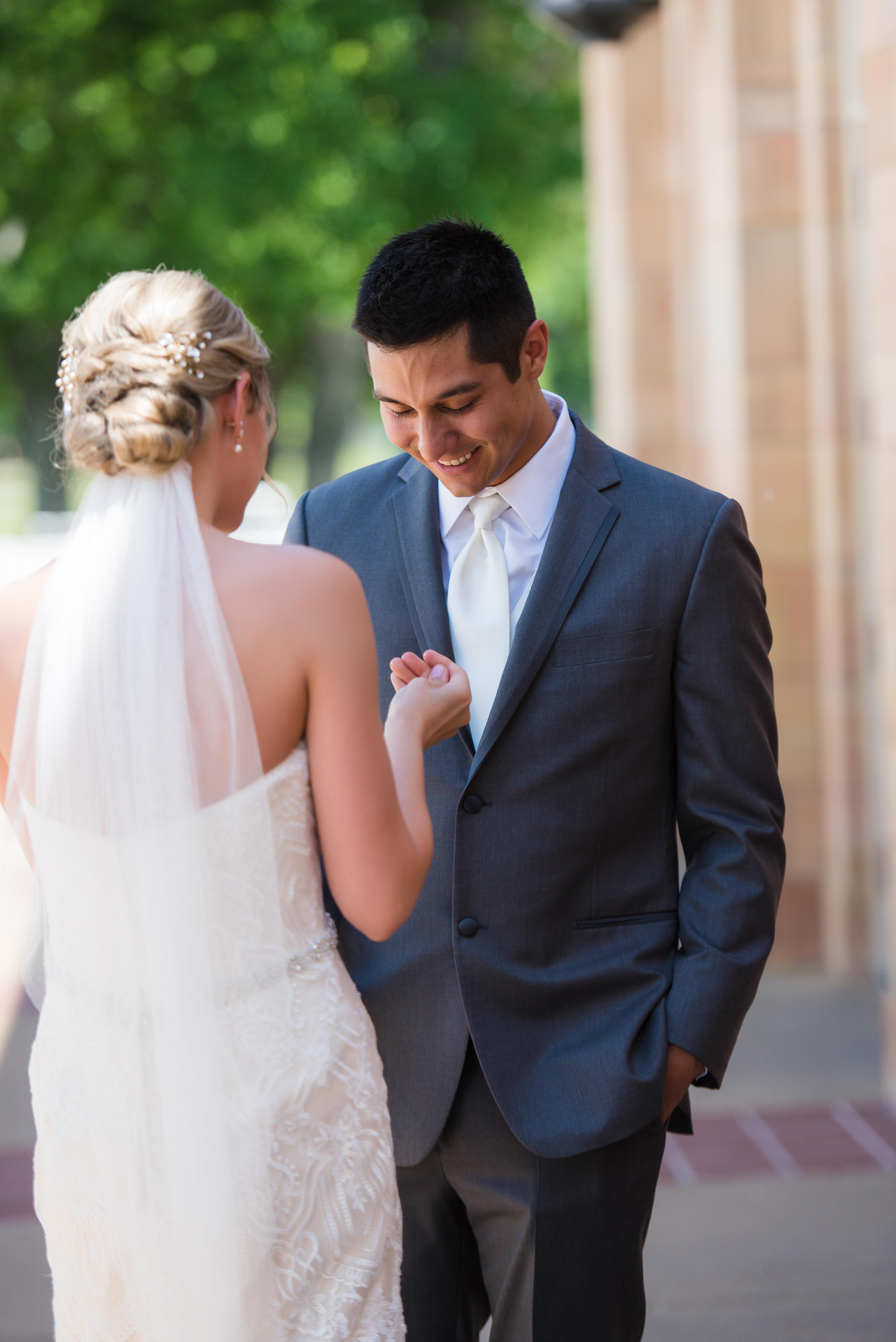 twincities wedding photography east oaks photography wedding photo (2)