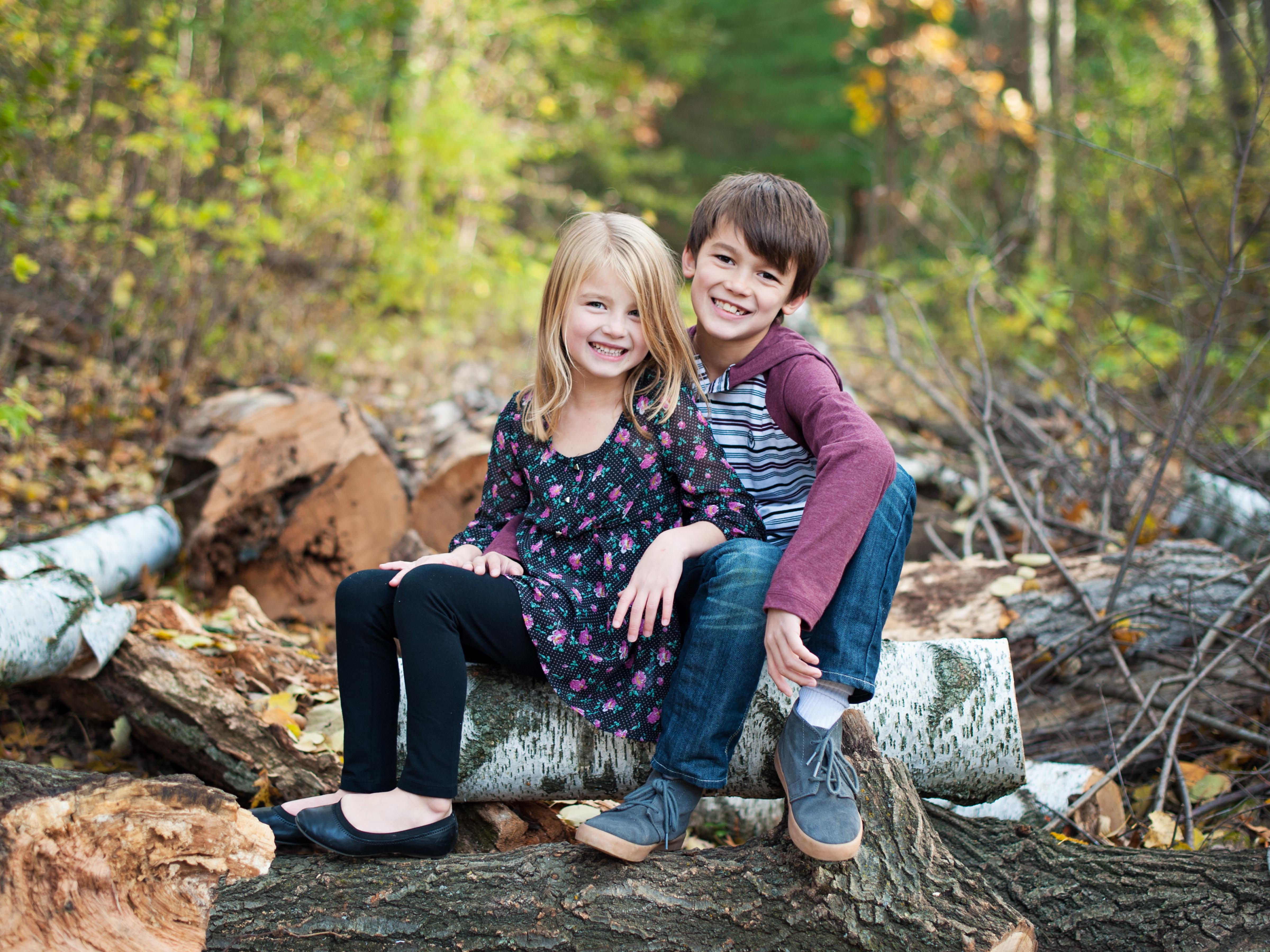 family kid baby photography twin cities farmington minnesota (27)