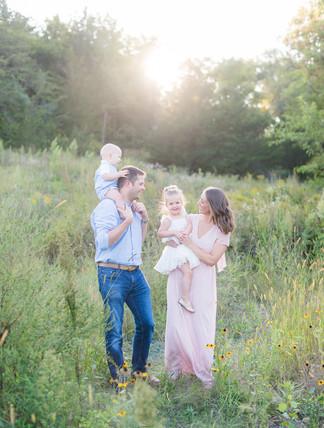 East Oaks Photography-30 copy_websize (1
