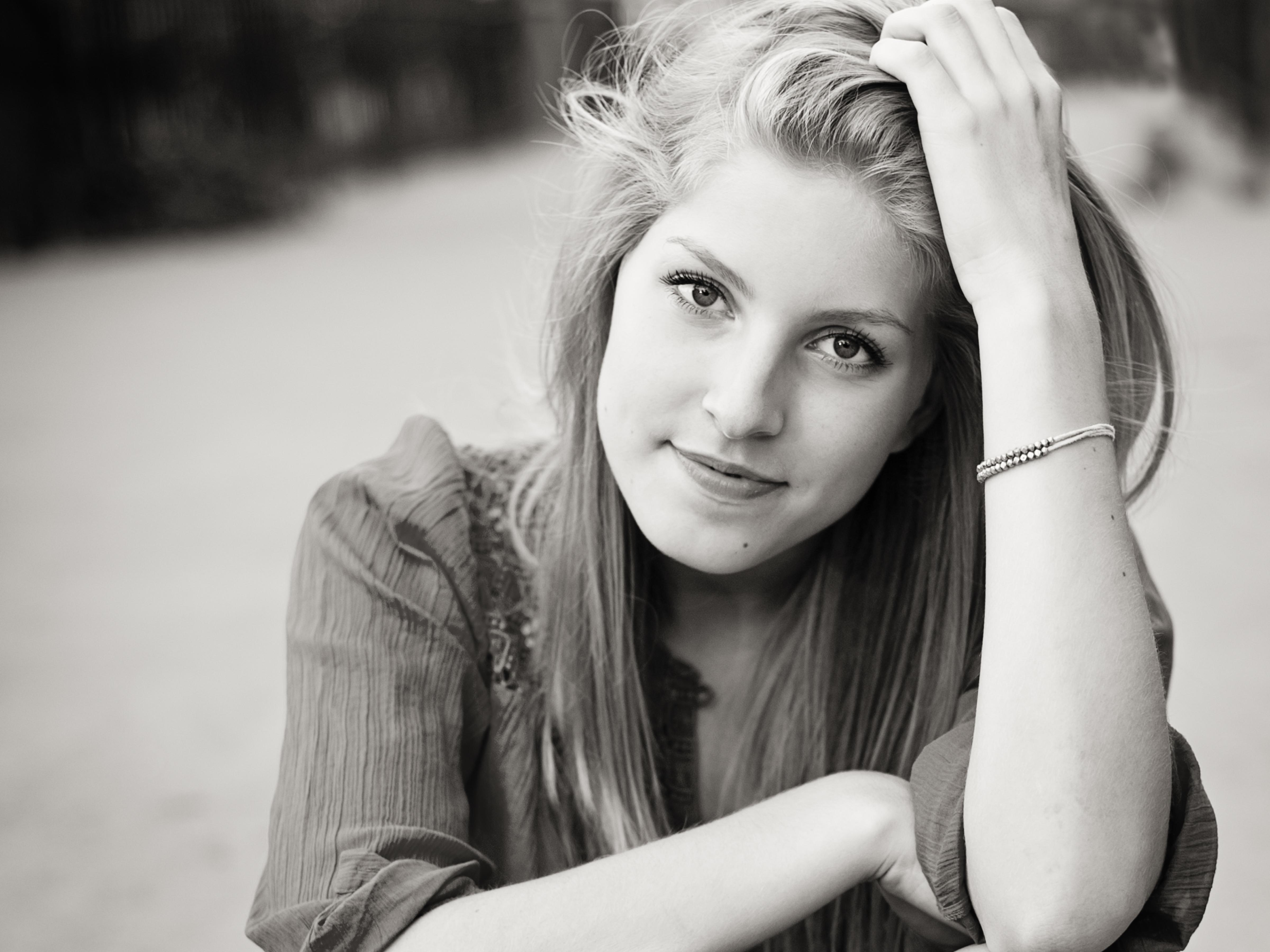 senior girl photography senior photos east oask photography (6)