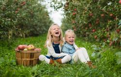 family kid baby photography twin cities farmington minnesota (3)