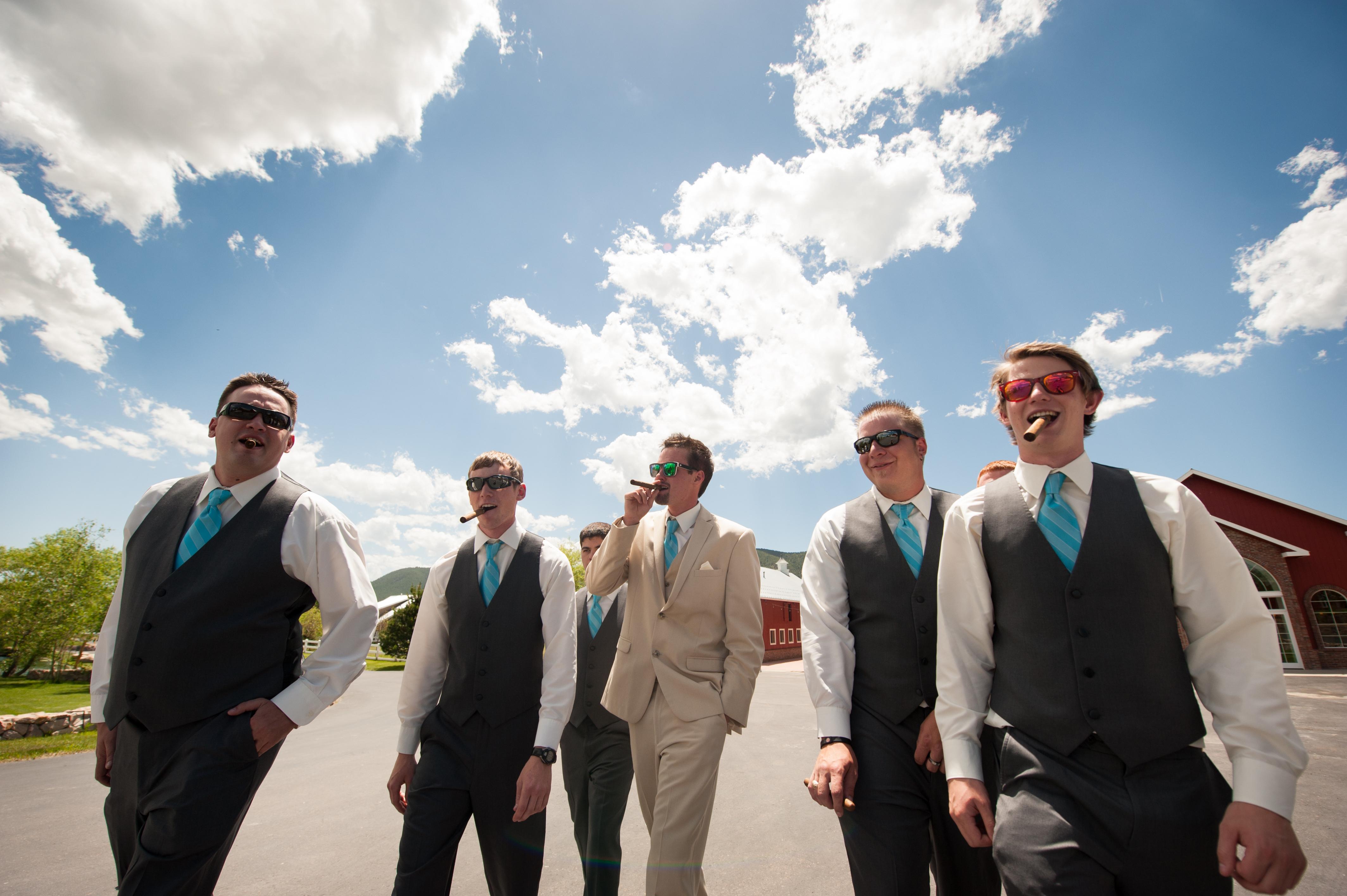 twin cities wedding photographer minnesota wedding photgrapher east oaks photography wedding  (7)