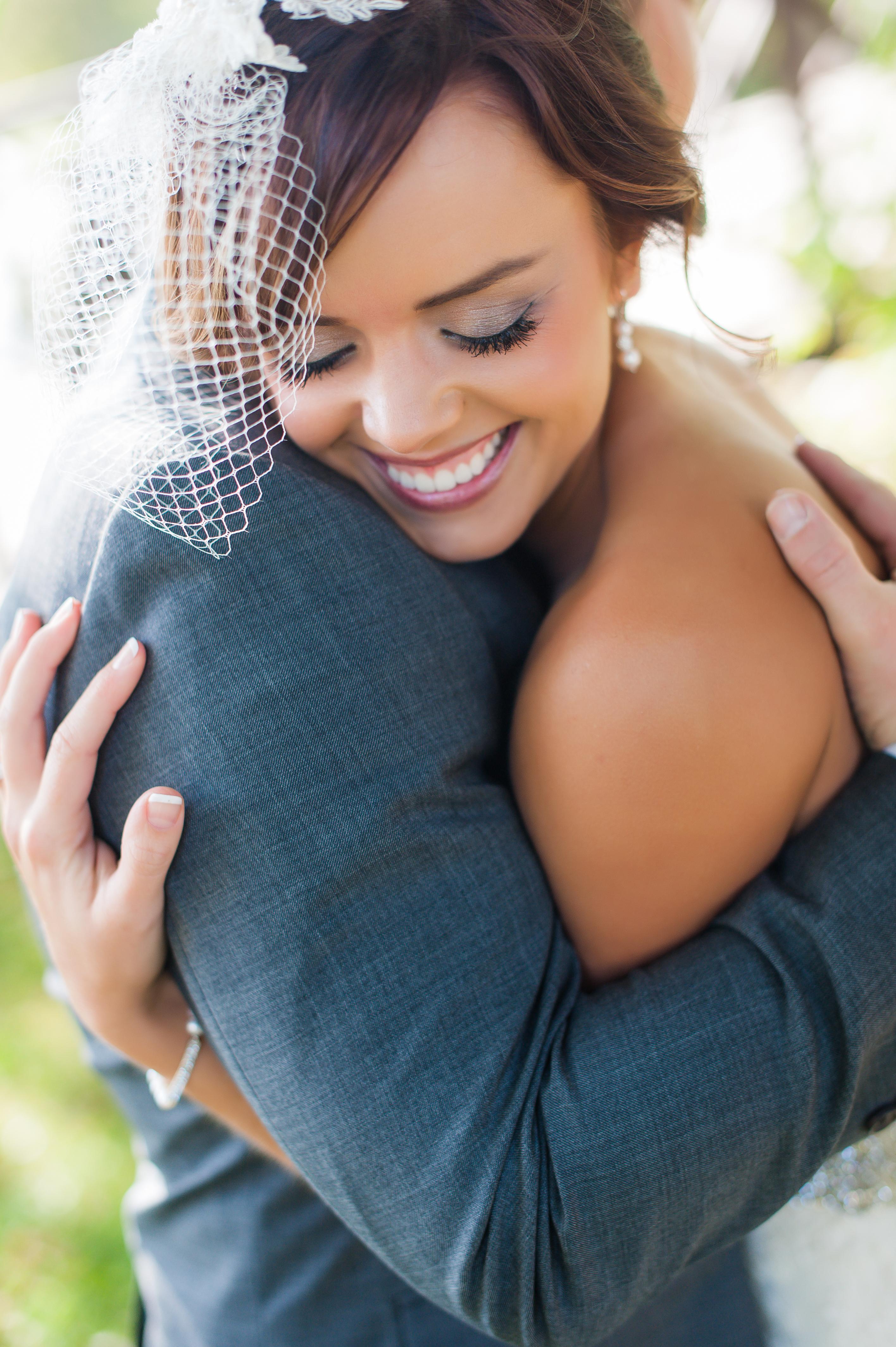 Twin cities wedding photography east oaks photography wedding  (2)