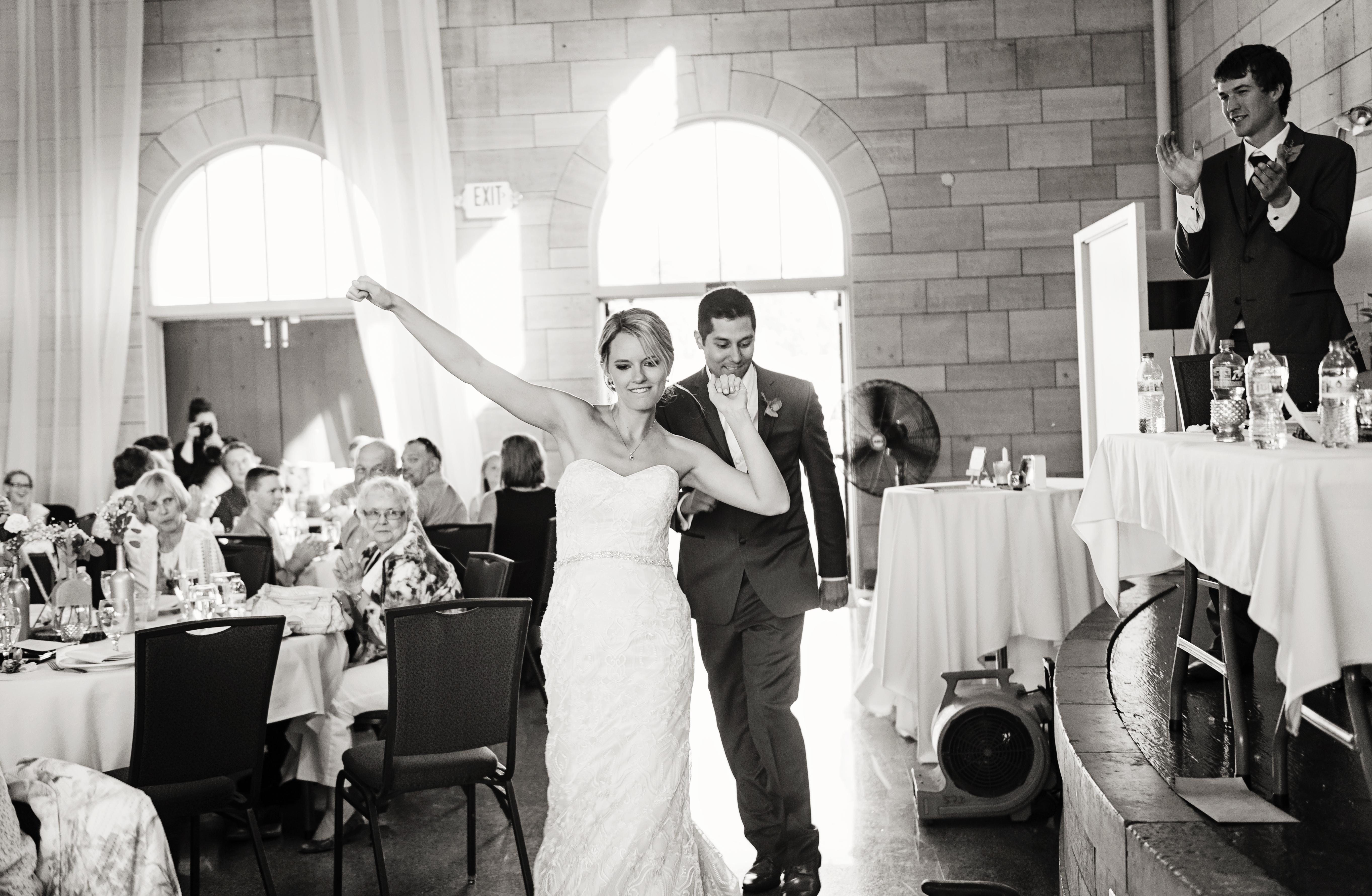twincities wedding photography east oaks photography wedding photo (34)