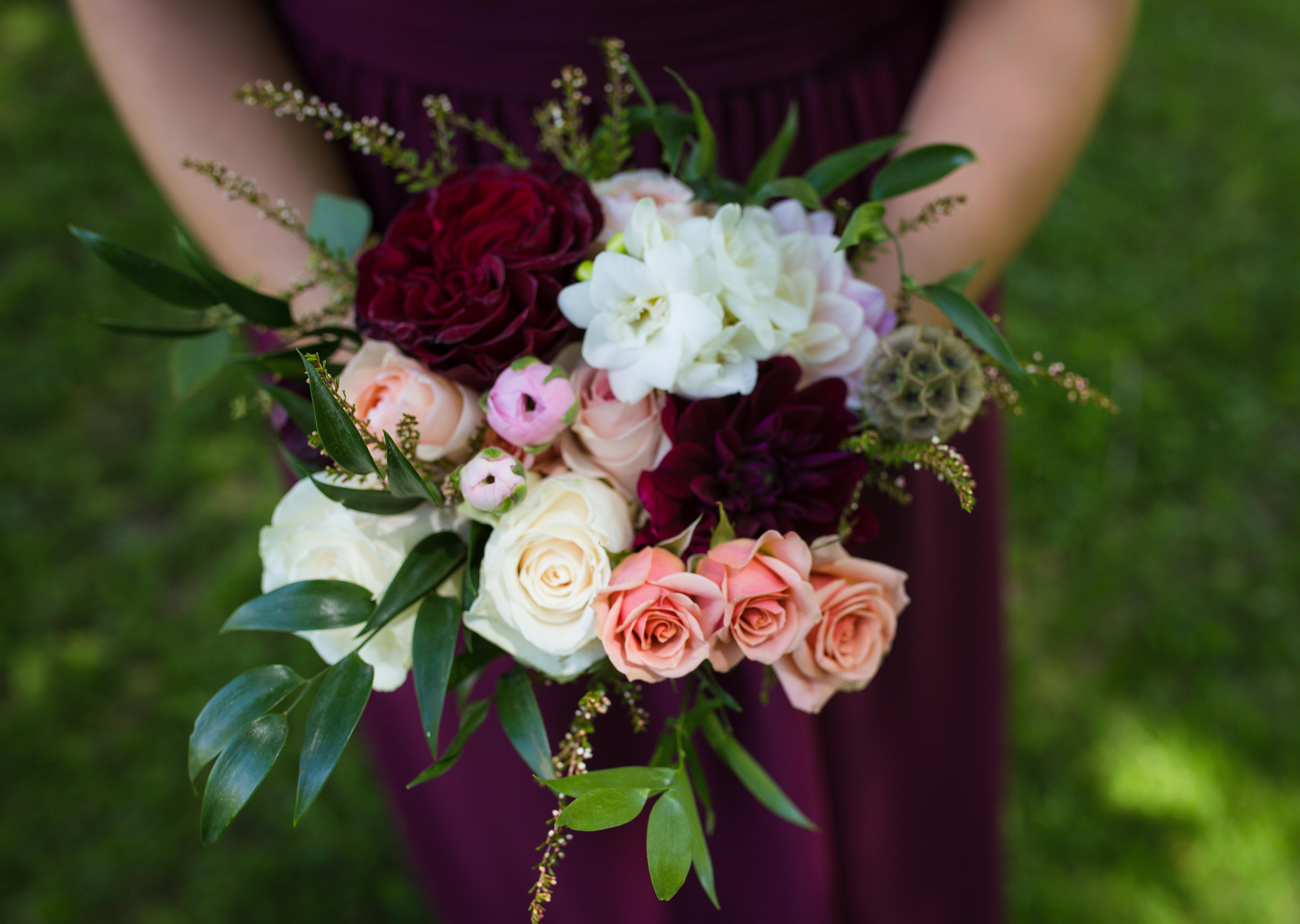 twincities wedding photography east oaks photography wedding photo (13)